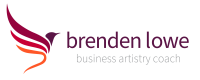 brenden lowe business coaching for musicians
